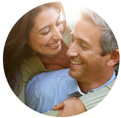 Los Angeles Low Testosterone Therapy for Andropause
