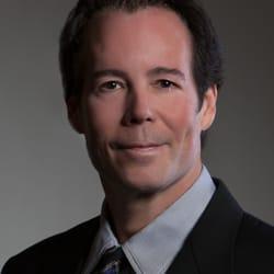 Michael  Jones M.D.