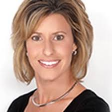 Nicole Garcia, M.D.