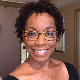 Dr. Sheila Hughes Weight Loss & Wellness